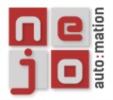 Logo NeJo Automation e.U.