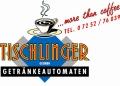 Logo Tischlinger  Kaffeeautomaten Ges.m.b.H.