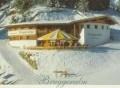 Logo Bergrestaurant  Brugger Alm in 6166  Fulpmes