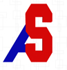 Logo Elektrotechnik  Andreas Strasser