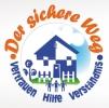 Logo: Der sichere Weg  Fölss GmbH