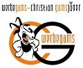 Logo: Werbegams