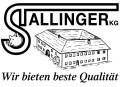 Logo Stallinger KG  Direktvermarktung