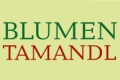 Logo: Markus Tamandl