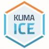 Logo KLIMA ICE e.U.