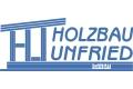 Logo Holzbau Unfried GmbH