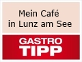 Logo: Mein Café in Lunz am See