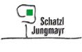 Logo Schatzl & Jungmayr  Garten- u Landschaftsbau GmbH