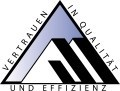 Logo Wirtschaftstreuhänder  Mag. Manfred Schrefler  Steuerberater