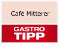 Logo Café Mitterer