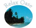 Logo: Relax Oase Gottlieber KG