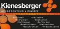 Logo Kienesberger Werbetechnik zum fairen Preis