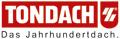 Logo: Tondach Gleinst�tten AG