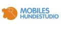 Logo Mobiles Hundestudio  Inh. Gudrun Tomek