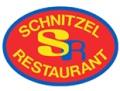 Logo: Schnitzel-Restaurant