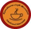 Logo: Konditorei Caf� Eissalon Neubrand Henriette