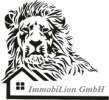 Logo ImmobiLion GmbH