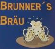 Logo: Brunner's Br�u  Inh. J. & B. Brunner OG