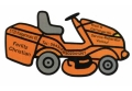 Logo Christian Ferlitz  Klein- und Gartengeräte  Service - Reparatur - Verkauf