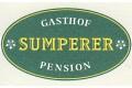 Logo Gasthof Sumperer in 6130  Schwaz