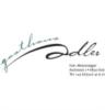 Logo Gasthaus Adler