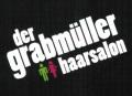 Logo Der Grabmüller Haarsalon