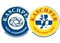 Logo: Gastro-Partner-Team GmbH  Thomas Kaschper