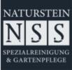 Logo NSS - Naturstein  Schwaiger Manuel