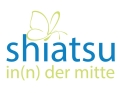 Logo Shiatsu Praxis Dipl. Shiatsu-Therapeutin  Andrea Sonnberger