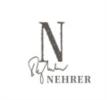 Logo Weingut Nehrer KG