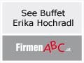 Logo See Buffet  Erika Hochradl