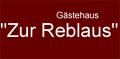 Logo: Zur Reblaus  Walkner & Co. GmbH