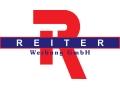Logo Reiter Werbung GmbH