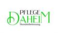 Logo Pflege Daheim DM Braunau