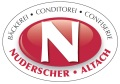 Logo Conditorei-Confiserie-Chocolaterie  NUDERSCHER