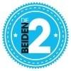 Logo dieBeiden Internetagentur GmbH
