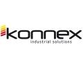 Logo: Fa. Konnex GmbH