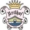 Logo Gasthof Urtlhof - Hochzeitslocation  Der Cateringspezialist aus Peuerbach