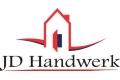 Logo JD Handwerk  Inh. Johann Drapela Hausbetreuung