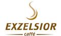 Logo: Exzelsior caff�  Kaffeer�sterei Exzelsior GmbH