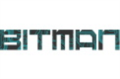 Logo Bitman IT-Firma