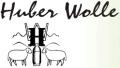 Logo Willi Huber  Schafwollwarenerzeugung