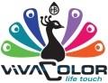 Logo Vivacolor e.U.