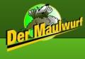 Logo Der Maulwurf