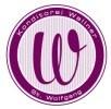 Logo: Konditorei Wallner KG