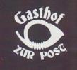 Logo Gasthof zur Post  Inh. Grasl Christiane