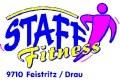 Logo STAFF-Fitness