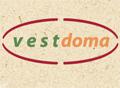 Logo: Vestdoma Kl�sch & Partner OG