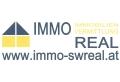 Logo IMMO-REAL  Willibald Schütz