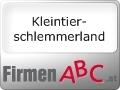 Logo: Kleintierschlemmerland